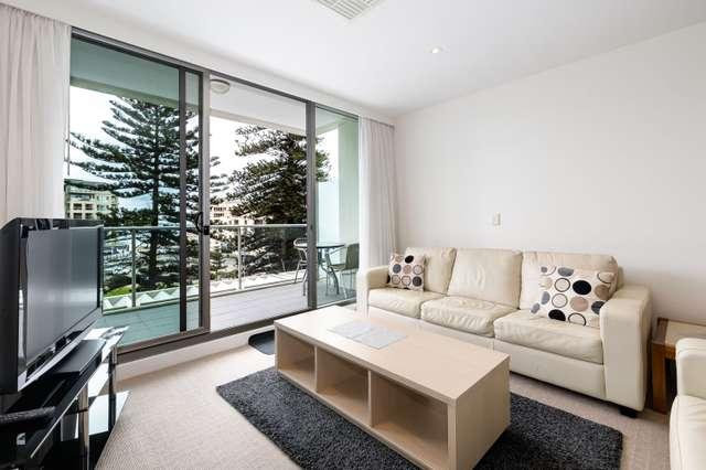 513/27 Colley Terrace, Glenelg SA 5045