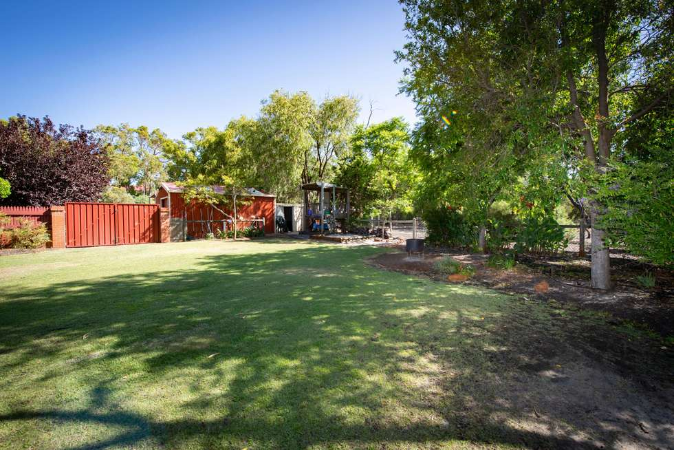 Third view of Homely house listing, 7 Talia Court, Leschenault WA 6233