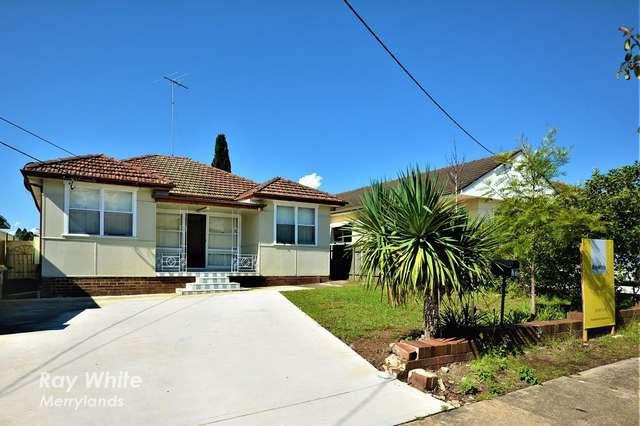 23 Edward Street, Guildford West NSW 2161