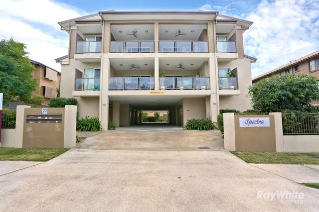 6/70 Wagner Road, Clayfield QLD 4011