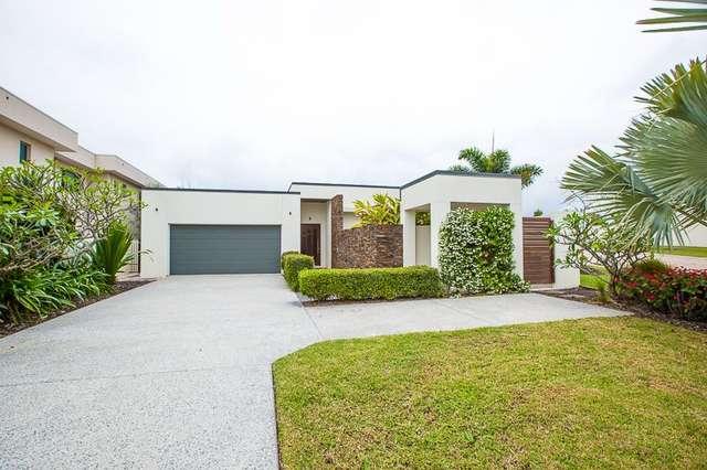 3034 Forest Hills Drive, Sanctuary Cove QLD 4212