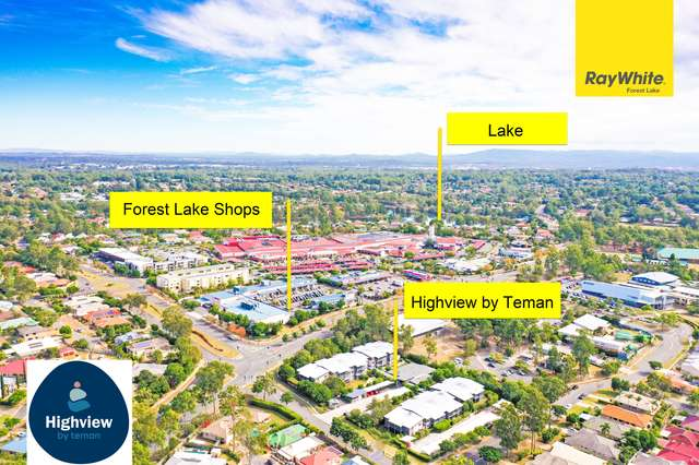 41 High Street, Forest Lake QLD 4078
