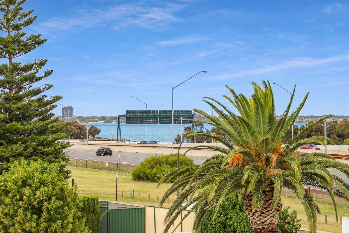 Sixth view of Homely house listing, 18/5 Melville Place, South Perth WA 6151