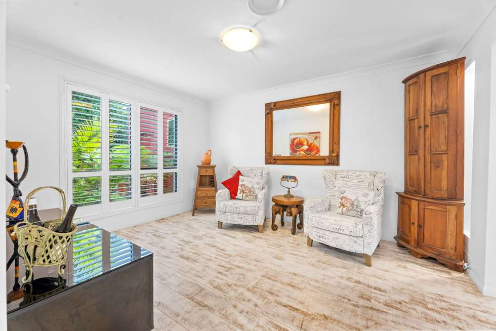Fourth view of Homely house listing, 11 Diamantina Court, Murrumba Downs QLD 4503