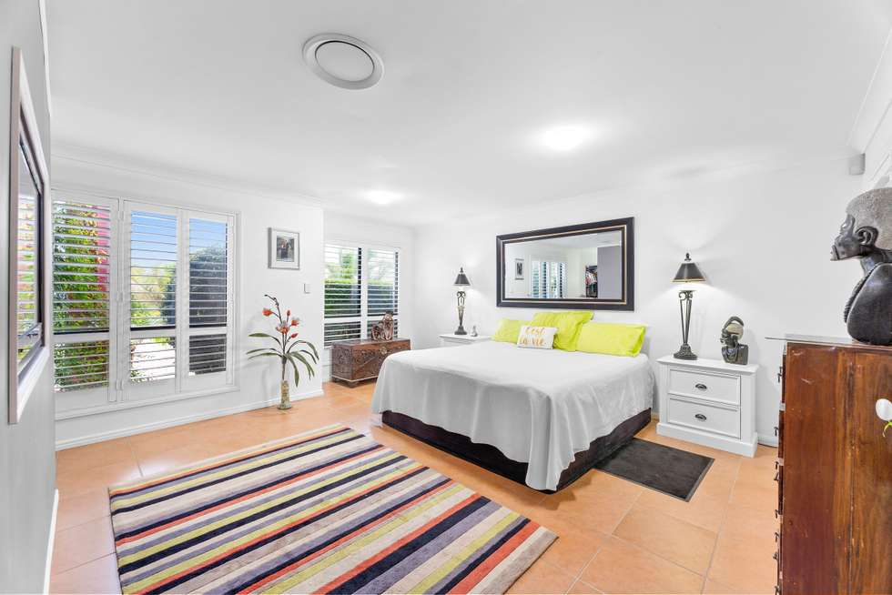 Fifth view of Homely house listing, 11 Diamantina Court, Murrumba Downs QLD 4503
