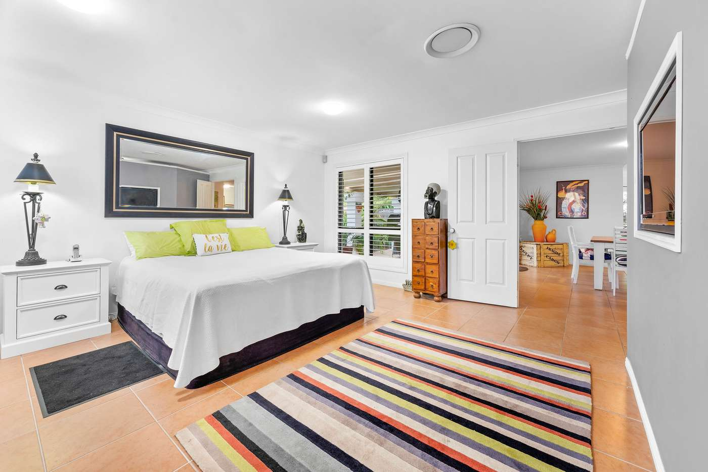 Sixth view of Homely house listing, 11 Diamantina Court, Murrumba Downs QLD 4503