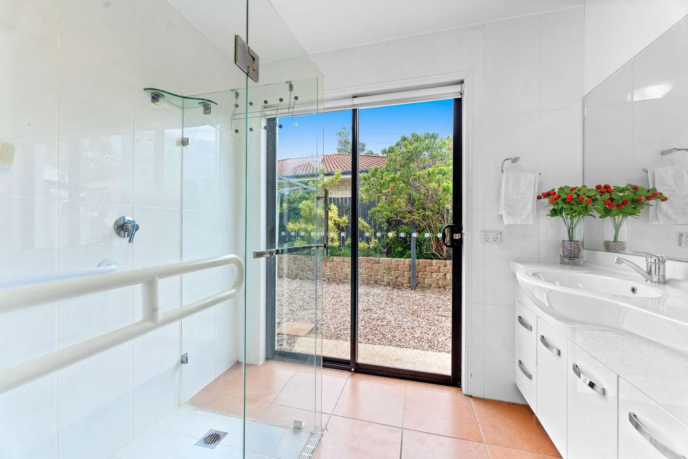 Seventh view of Homely house listing, 11 Diamantina Court, Murrumba Downs QLD 4503