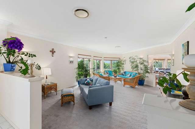 11 Marsh Place, Currumbin Valley QLD 4223