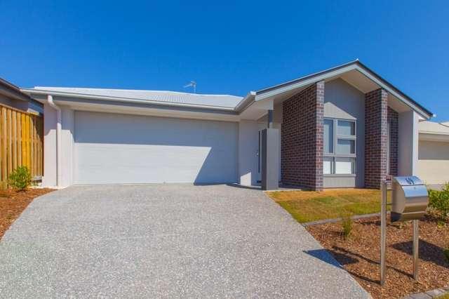 69 Stinson Circuit, Coomera QLD 4209