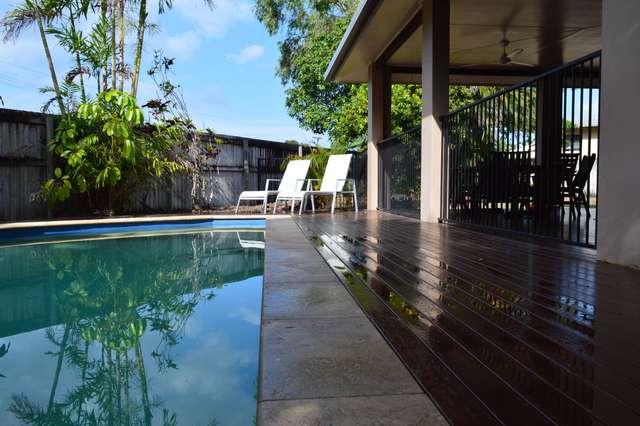 5 Moreton Street, Wongaling Beach QLD 4852