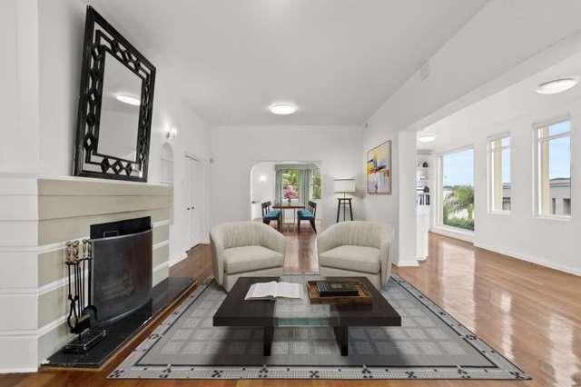 7 Rawson Road, Rose Bay NSW 2029