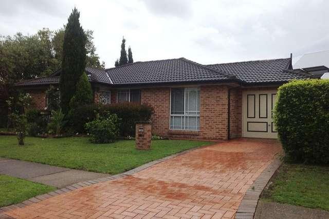 2A Robertson Street, Carrington NSW 2294
