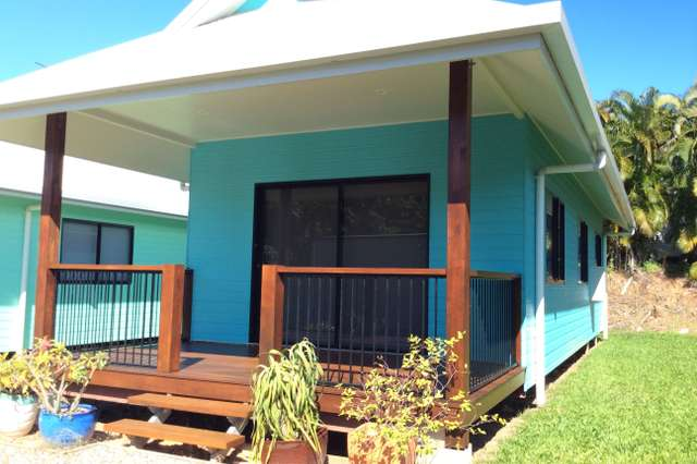 1/2042 TULLY/MISSION BEACH Road, Wongaling Beach QLD 4852