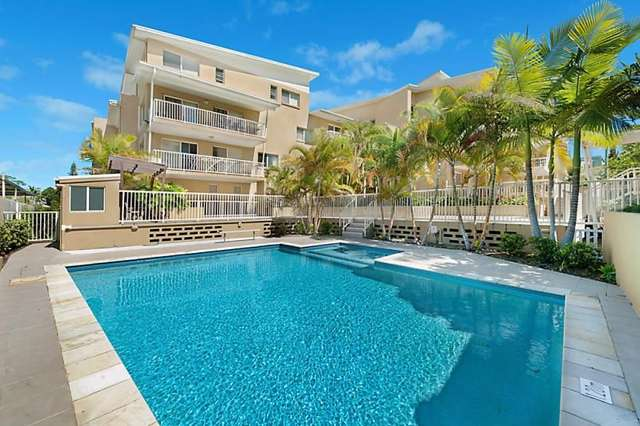 29/66 QUEEN Street, Southport QLD 4215
