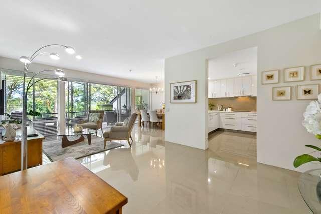 5117 St Andrews Terrace, Sanctuary Cove QLD 4212