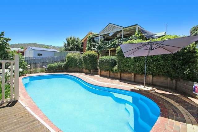 53 Sarson Road, Glenroy NSW 2640