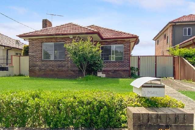 32 Churchill Street, Bardwell Park NSW 2207