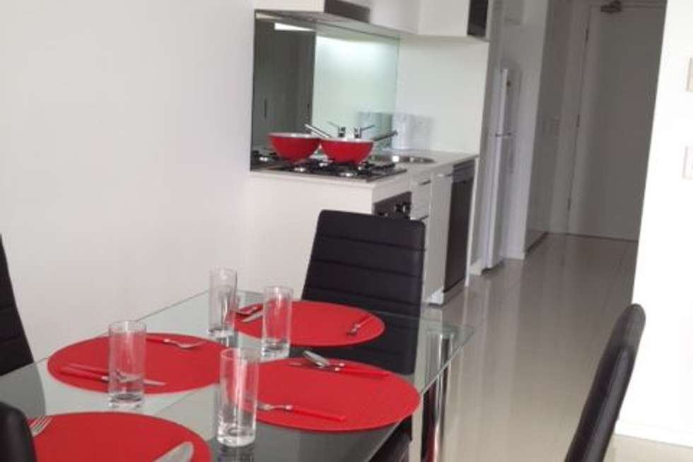 Third view of Homely unit listing, 304/2 East Quay Drive, Biggera Waters QLD 4216
