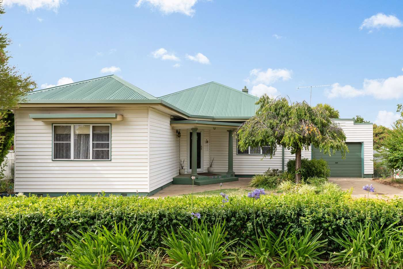 Main view of Homely house listing, 47 Gormly Avenue, Wagga Wagga NSW 2650