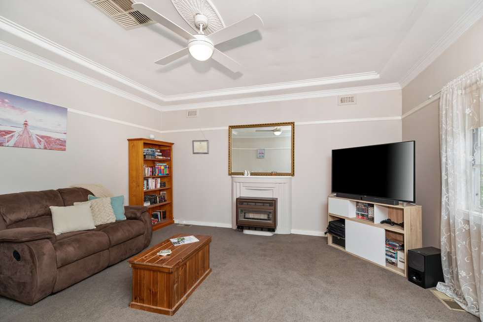 Second view of Homely house listing, 47 Gormly Avenue, Wagga Wagga NSW 2650