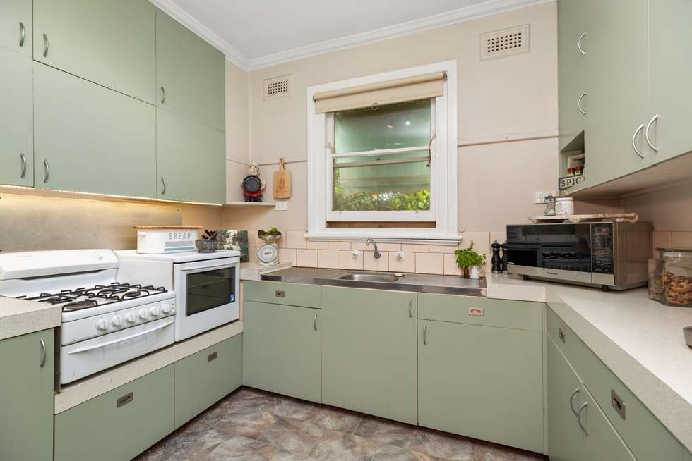 Third view of Homely house listing, 47 Gormly Avenue, Wagga Wagga NSW 2650