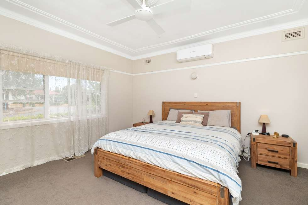 Fourth view of Homely house listing, 47 Gormly Avenue, Wagga Wagga NSW 2650