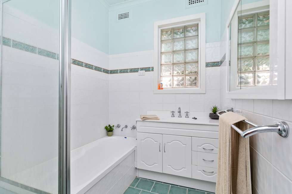 Fifth view of Homely house listing, 47 Gormly Avenue, Wagga Wagga NSW 2650