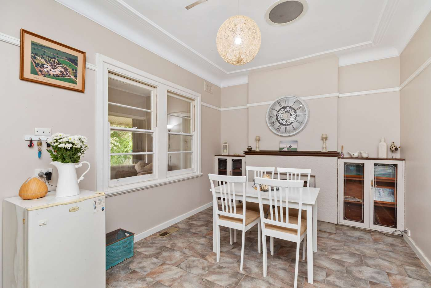 Sixth view of Homely house listing, 47 Gormly Avenue, Wagga Wagga NSW 2650