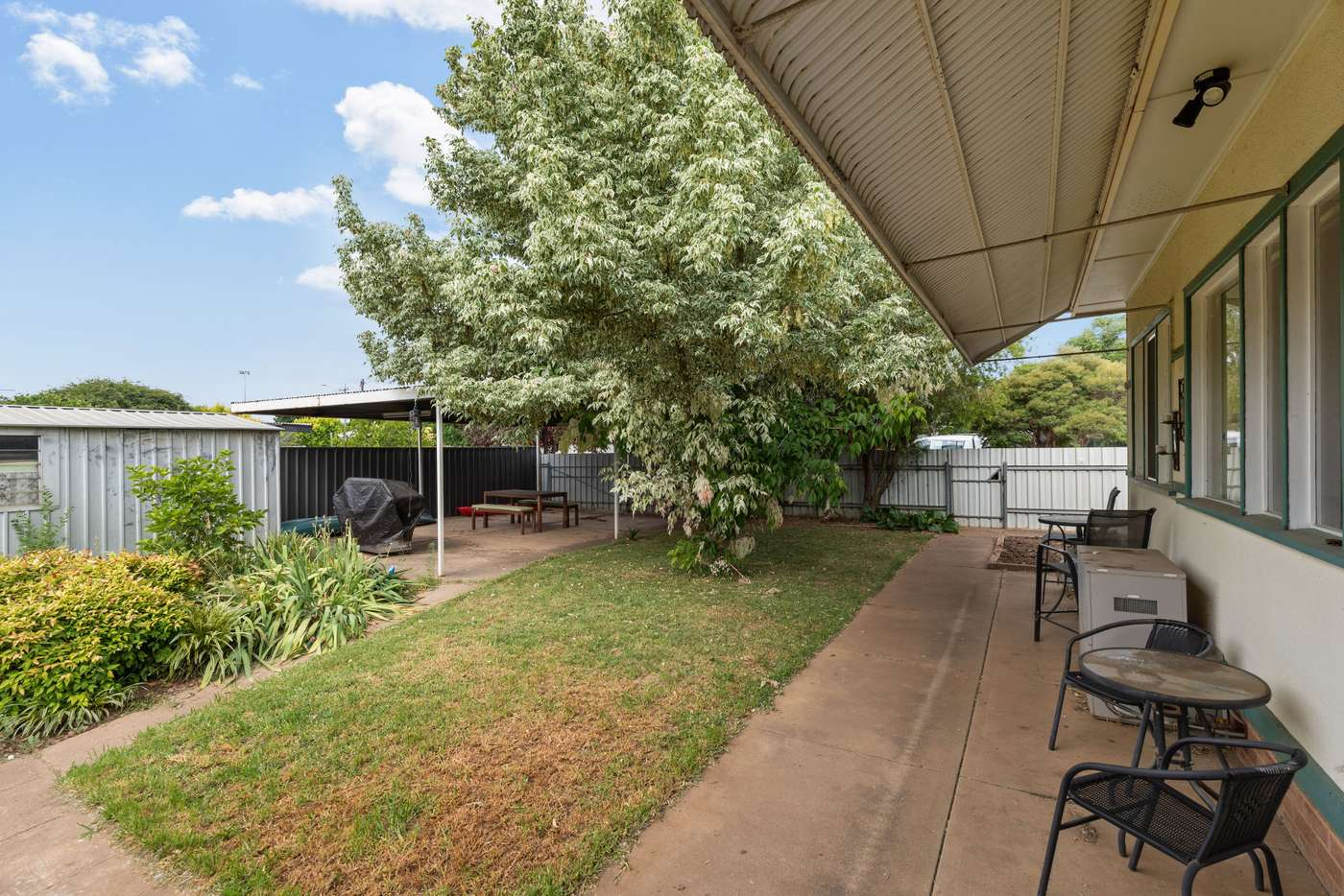 Seventh view of Homely house listing, 47 Gormly Avenue, Wagga Wagga NSW 2650