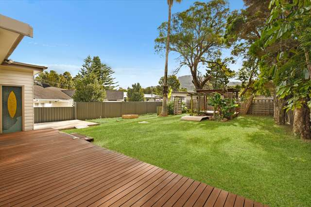 20 Graham Avenue, Gwynneville NSW 2500