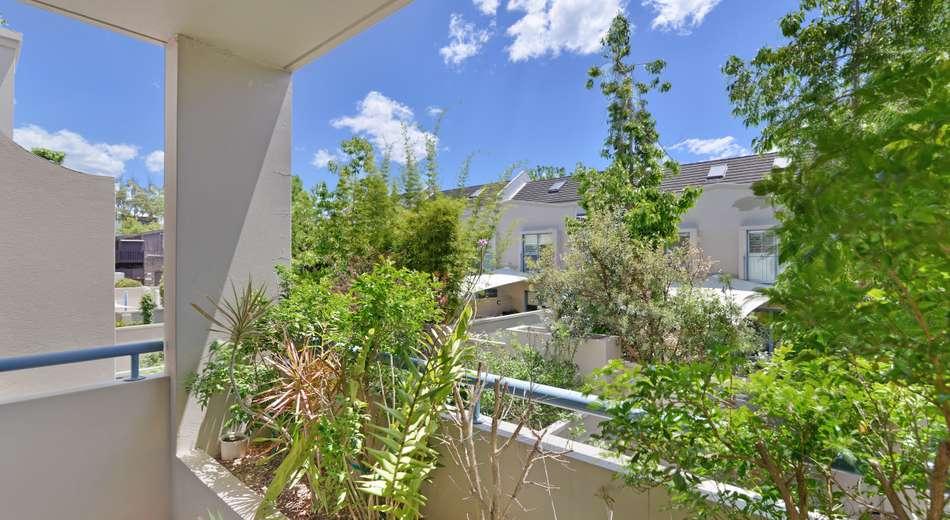 8/10 Cassins Avenue, North Sydney NSW 2060