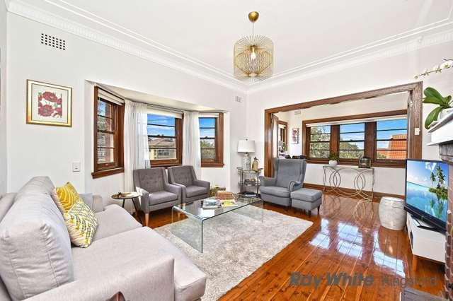 1/3 Mons Avenue, Maroubra NSW 2035