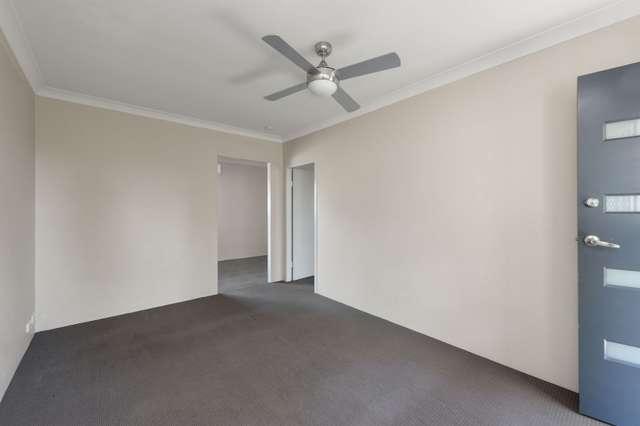 4/45 Stuckey Road, Clayfield QLD 4011