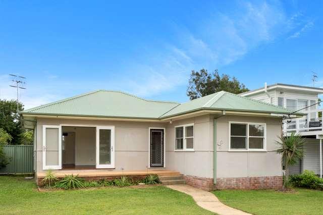6 Pyang Avenue, Davistown NSW 2251