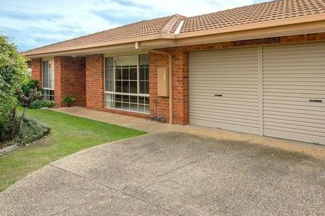 6 Heyington Place, Wodonga VIC 3690
