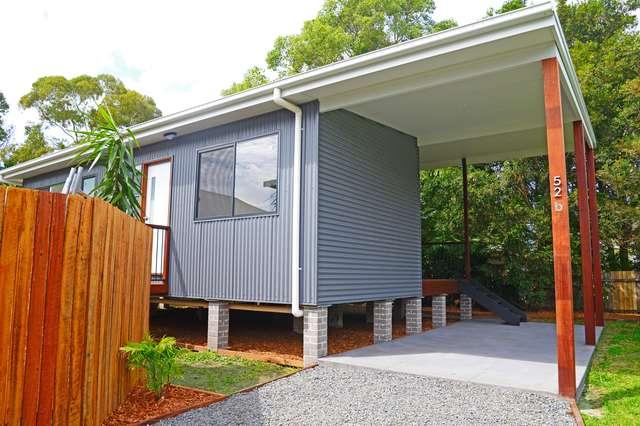52B Lakedge Avenue, Berkeley Vale NSW 2261