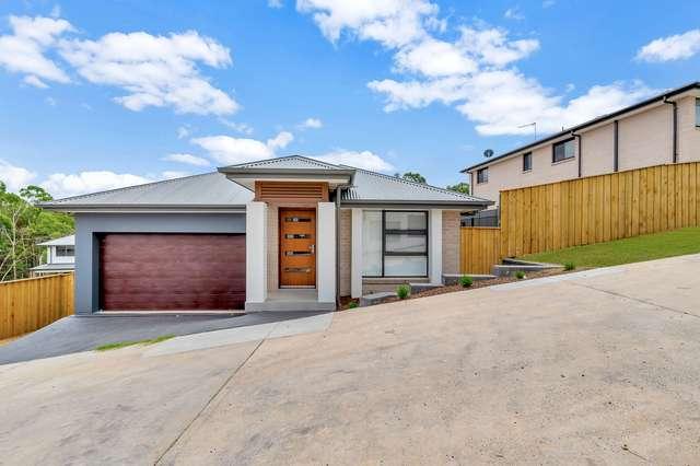 95 Garrawilla Avenue, Kellyville NSW 2155