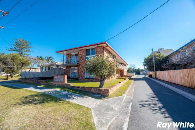 2/25 West Street, Forster NSW 2428