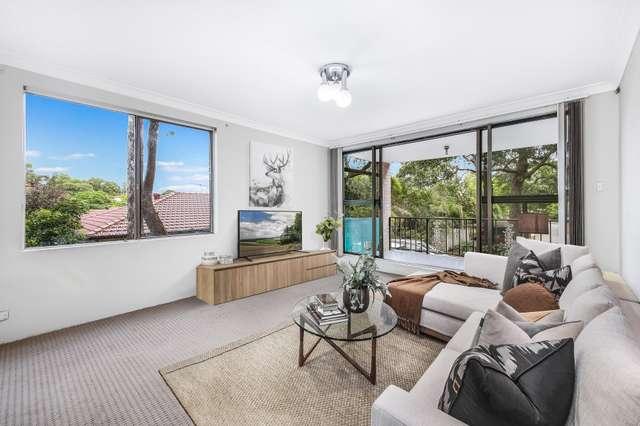 31/33-35 Sir Joseph Banks Street, Bankstown NSW 2200