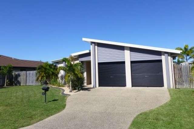 12 Mida Lane, Ooralea QLD 4740