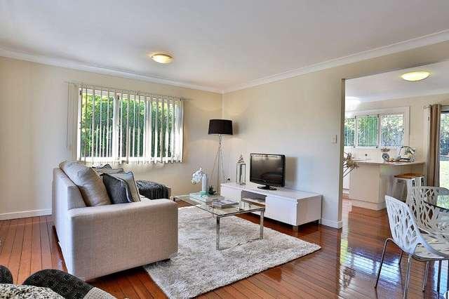 50 Blenheim Street, Chermside West QLD 4032