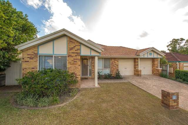 5 Chital Place, Chermside West QLD 4032