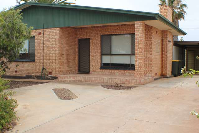 4 Neill Street, Whyalla Norrie SA 5608