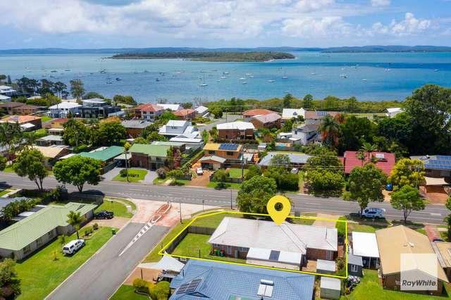 148 Point O'Halloran Road, Victoria Point QLD 4165