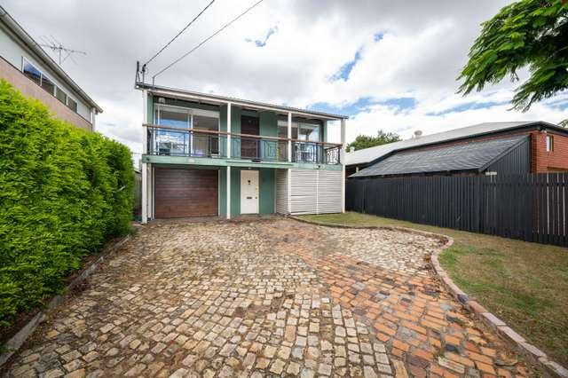 35 Birdwood Terrace, Auchenflower QLD 4066