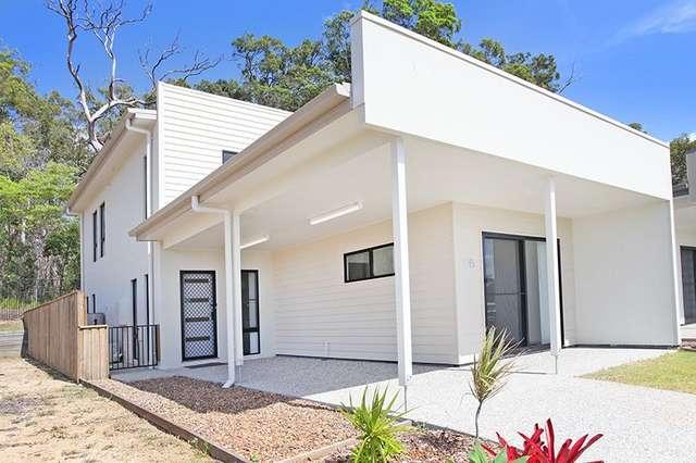 36/66 The Avenue, Peregian Springs QLD 4573