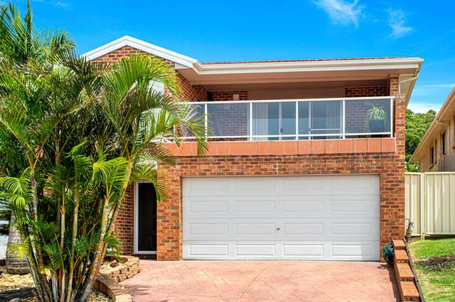 1/4 Darling Drive, Albion Park NSW 2527