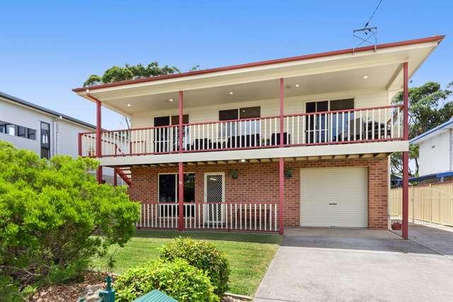 10 The Citadel, Manyana NSW 2539