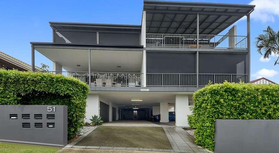 1/51 Oliver Street, Nundah QLD 4012