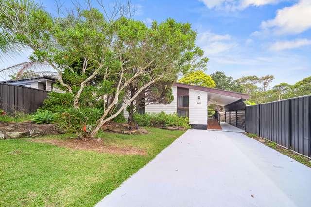 64 St Clair Street, Bonnells Bay NSW 2264